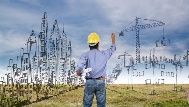 What Does the Future of Construction Technology Look Like?